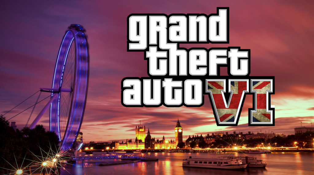 Top 6 potential locations for Rockstar's upcoming game Grand Theft Auto 6.