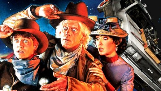 Back-To-The-Future-3-Movie-Facts-Trivia