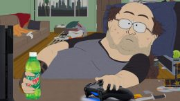 southpark-mmo-gamer-ps4-gamer