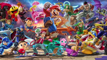 Super-Smash-Bros-Ultimate