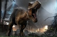 PC System Requirements + Gameplay Trailer for Jurassic World: Revolution.