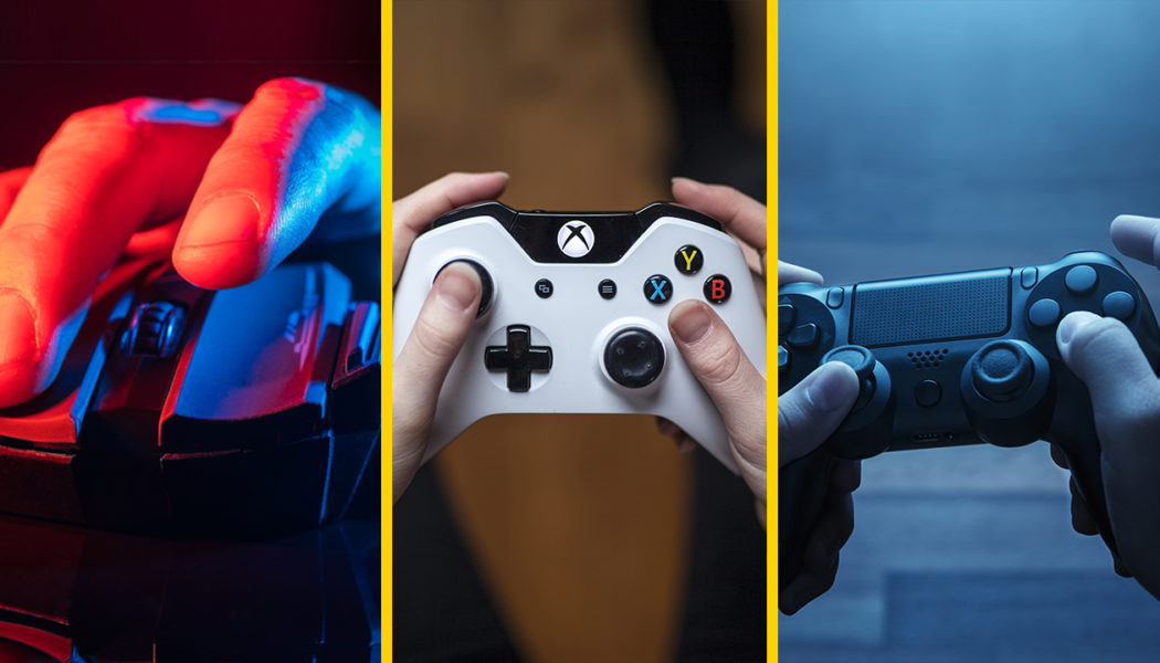 Enhancing Your Gaming Experience: Essential Tips For Ambitious Amateurs