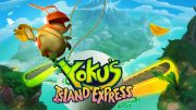 yokus-island-express-featured-1260×709