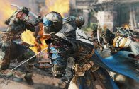 Microsoft's Forza Horizon 2 & Ubisioft's For Honor Feature in August's Xbox Games with Gold.