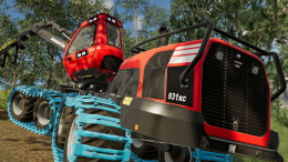 Farming Simulator Still Going Strong, FS 19 Sells A Million Copies This Year!