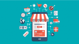 Business-Benefits-of-Mobile-Apps-